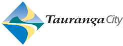 PayMyPark is available in Tauranga